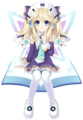 HD2 Histoire.png