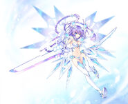 Lilac Cool PH
