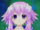 White D-Clips (Neptune HD) VII.png