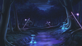 BvZ-Forest Night.png