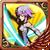 Cyberdimension Neptunia 4 Goddesses Online - Skitter