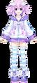 Neptune V2.png