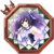 Super Neptunia RPG - Trophy - Sleepwalking