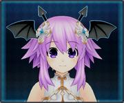 Demon Headband 4GO