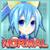 Superdimension Neptune VS Sega Hard Girls - Trophy - Normal End