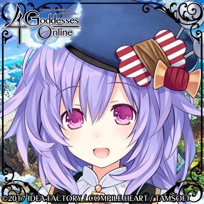 4_Goddesses_Online_Plutia_Twitter_Icon.j