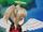 Angel Set (God Eater) VII.png