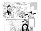 Hyperdimension Neptunia: Megami Tsuushin/Chapter 28