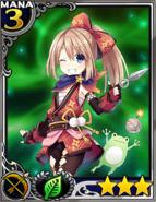 NNC-Ram 4GO card