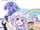 Nep and the rest.jpg