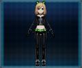 Cat Suit (Black) Rom 4GO.png