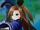 Black Rabbit Ears (IF) VII.png