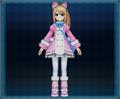 Candy Coat 4GO.png
