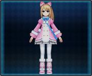 Candy Coat 4GO