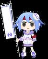 Neptune FC President