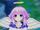 Angel Set (Neptune HD) VII.png