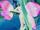 Flower Spirit B (Vert) VII.png