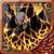 Cyberdimension Neptunia 4 Goddesses Online - Light that Illuminates Darkness