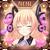 Noire Heartthrob Tsunemi