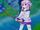 Costume/Victory II/Neptune/Hyper Dimension