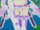 Prototype Lilac W (Nepgear) VII.png