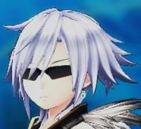 Sunglasses (S-Sha) VII