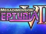 Megadimension Neptunia VII/Trophies