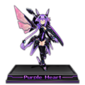 Purple Heart Figure Icon V.png