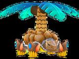 Bestiary/Re;Birth1/1000-Year Turtle