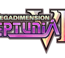 Megadimension Neptunia VII/Downloadable Content