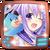 Hyperdimension Neptunia mk2 - Trophy - Dogootastic!