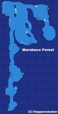 Marubaco Forest