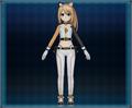 Calico Cat Suit (Light Brown) Ram 4GO.png