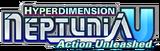 HDNU Logo