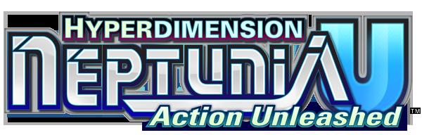 Plik:HDNU Logo.png