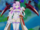 Spectral Ver.S (Nepgear) VII.png
