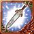 Cyberdimension Neptunia 4 Goddesses Online - Recommended Strengthening