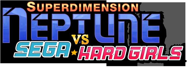 Plik:Neptune vs Sega Hard.png