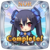 Noire The CPU of Gamarket