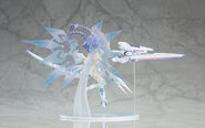 HDNOVA-PH Lilac Cool Figure 5