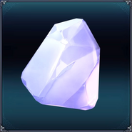 Cyberdimension Icon Healing Rock
