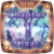 Noire Chapter 1 Cleared