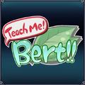 Cyberdimension Icon Teach Me Bert.png
