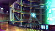 NepvSHG-Grand Library 3
