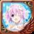 Cyberdimension Neptunia 4 Goddesses Online - Nep-Ko Has Logged In!