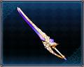 Fortune Sword 4GO.png