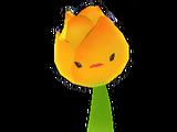 Bestiary/Re;Birth2/Tulip