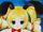 Black Rabbit Ears (B-Sha) VII.png