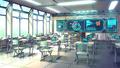 BvZ-Gamicademi Classroom.png