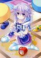 HD Noire-Neptune spills juice.jpg